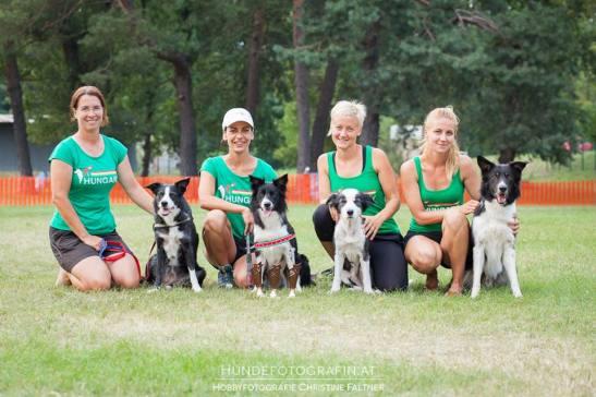 Team_Hungary_BCC2014
